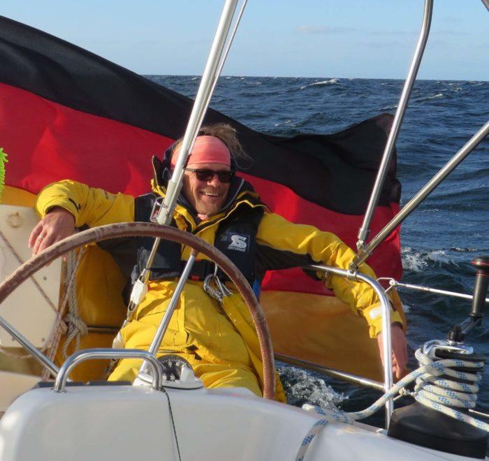 Skipper buchen, Skipper Ostsee, Skipper Nordsee, Skipper Mittelmeer, Skipper KAribik
